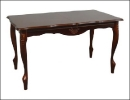 Tische, Konsolen