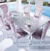 Valgomojo stalas Art. 3270