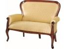 Sofa WY 591