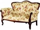 Sofa WY 691
