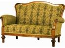 Sofa WY 792