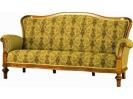 Sofa WY 793