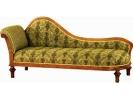 Sofa WY 794