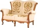 Sofa WY 991