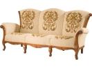 Sofa WY 992