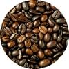 Stalviršis Werzalit Caffe