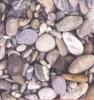 Stalviršis Werzalit Steine