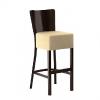Baro kėdė Bst-0035