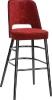 Baro kėdė Bst-0042