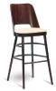 Baro kėdė Bst-0043