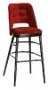 Baro kėdė Bst-0045
