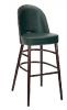 Baro kėdė Bst-0048