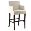 Baro kėdė Bst-0071