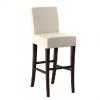 Baro kėdės